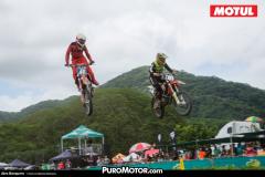 Motocross6taFechaPuroMotor-506AB