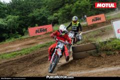 Motocross6taFechaPuroMotor-507AB