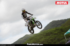 Motocross6taFechaPuroMotor-510AB
