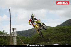 Motocross6taFechaPuroMotor-511AB