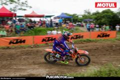 Motocross6taFechaPuroMotor-514AB
