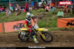 Motocross6taFechaPuroMotor-515AB