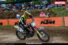 Motocross6taFechaPuroMotor-516AB