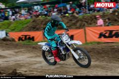 Motocross6taFechaPuroMotor-518AB