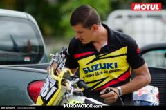 Motocross6taFechaPuroMotor-5AB