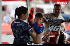 Motocross6taFechaPuroMotor-6AB
