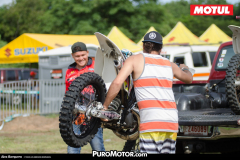 Motocross6taFechaPuroMotor-7AB