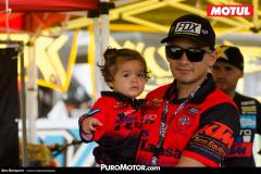 Motocross6taFechaPuroMotor-8AB