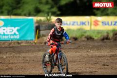 Motocross6taFechaPuroMotor-9AB