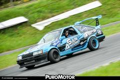 2da fecha drift PUROMOTOR2018-14-3