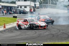 2da fecha drift PUROMOTOR2018-16-2