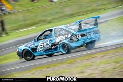 2da fecha drift PUROMOTOR2018-19-3