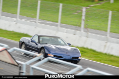 2da fecha drift PUROMOTOR2018-20-3