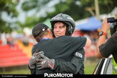 2da fecha drift PUROMOTOR2018-24-4