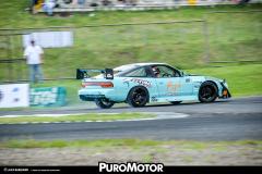 2da fecha drift PUROMOTOR2018-32-3