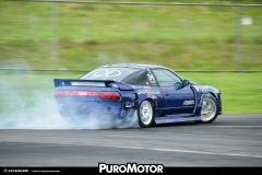 2da fecha drift PUROMOTOR2018-41-3