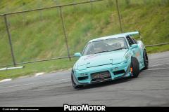 2da fecha drift PUROMOTOR2018-49