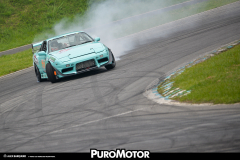 2da fecha drift PUROMOTOR2018-52