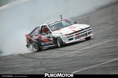2da fecha drift PUROMOTOR2018-58