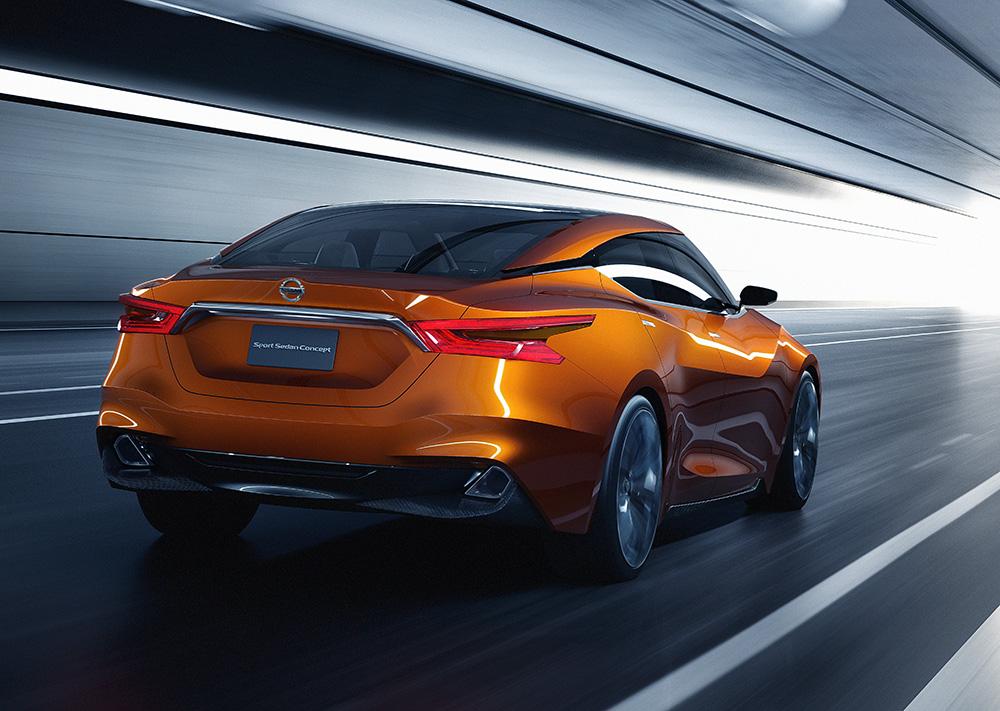 14Det Sport Sedan Concept09