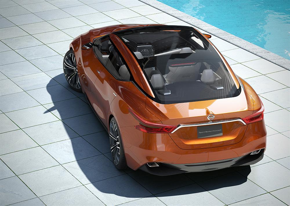 14Det Sport Sedan Concept13