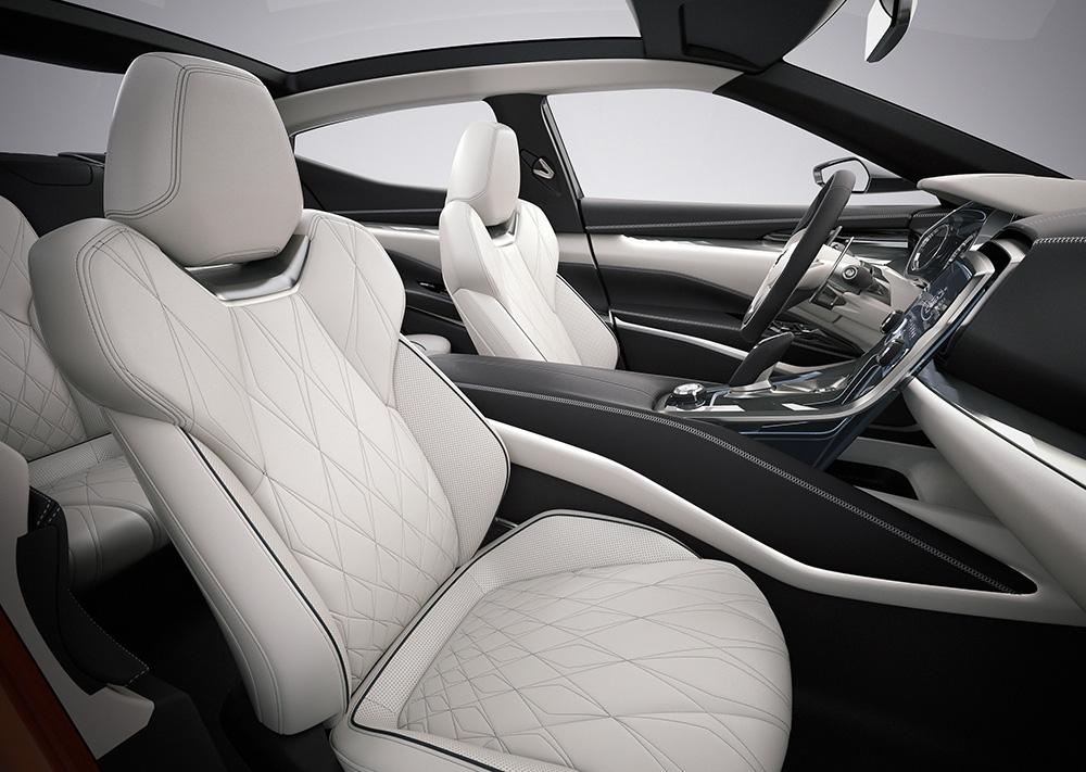 14Det Sport Sedan Concept27