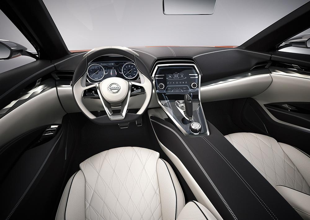 14Det Sport Sedan Concept29