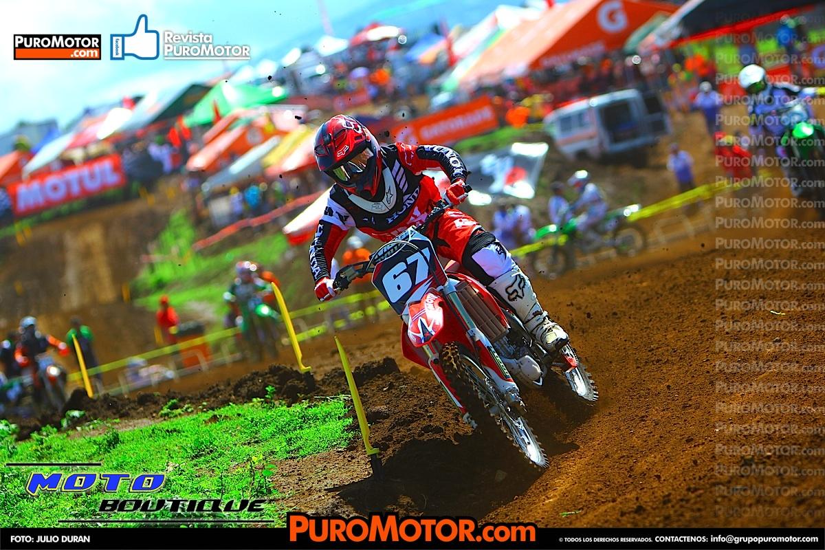 1do_Dia_Campeonato_Latinoamericano_de_Motocross_MOTUL_2013_-_Julio_Duran_0085