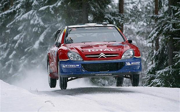 2004-sweden 2099815i