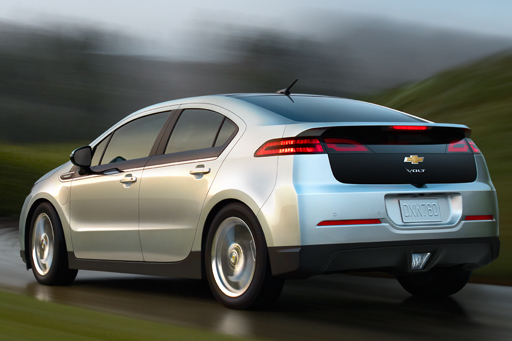 2012-Chevrolet-Volt-2