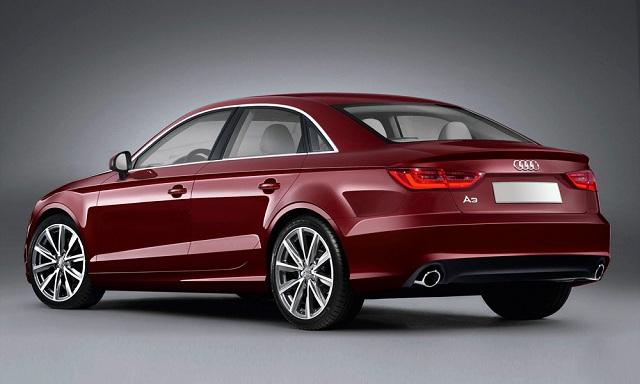 2014-Audi-A3-Sedan-rear-view