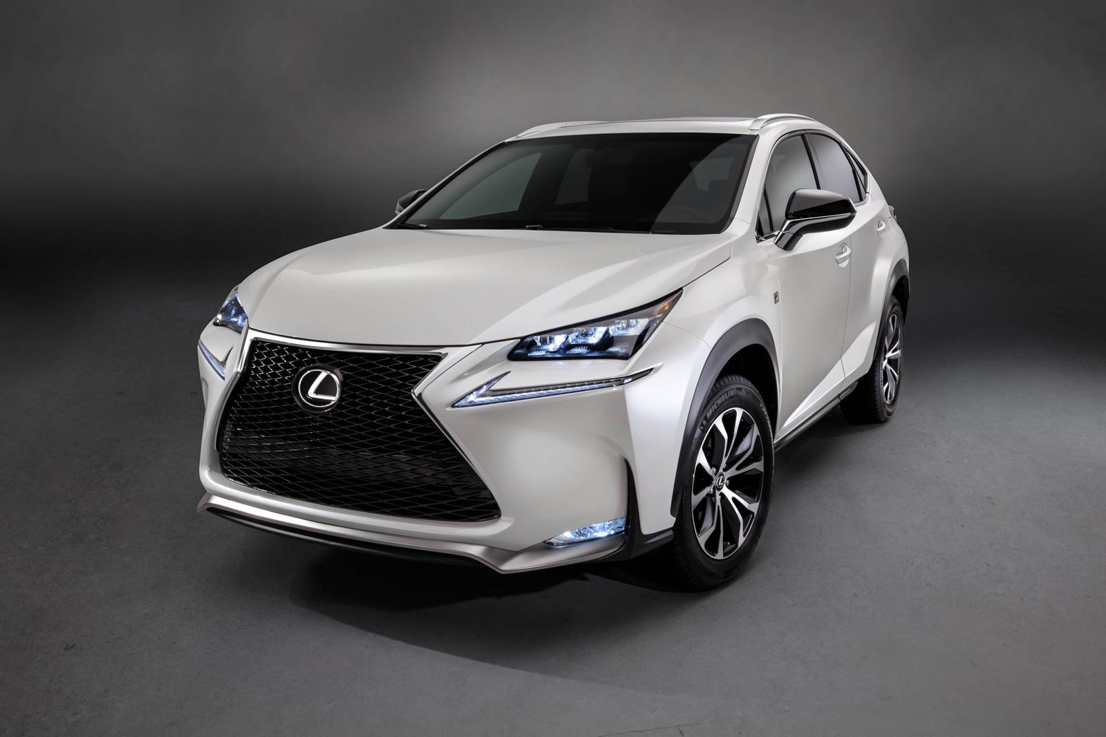 2015-Lexus-NX-200-5