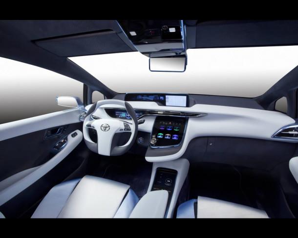 2015-Toyota-FCV-R-concept-price-2-610x488