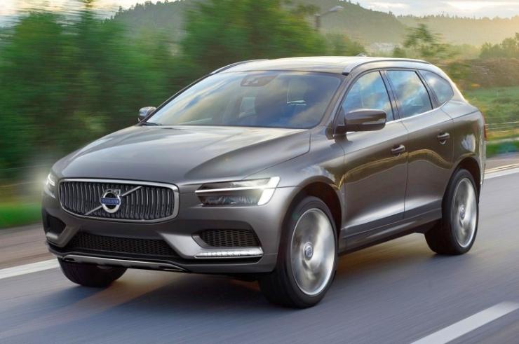 2015-Volvo-XC90-SUV-Render
