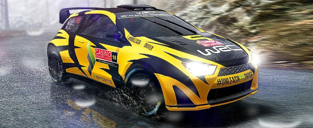 WRC5_eSports_Championship_2016_