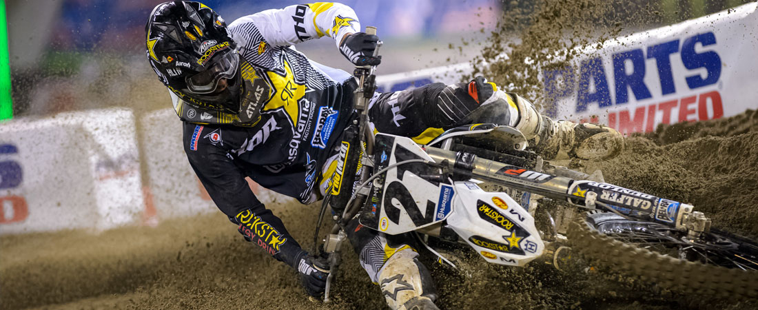 M2016-JasonAnderson-Supercross-Anaheim