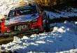 NEUVILLE-car-snow-monte-2016_888_896x504