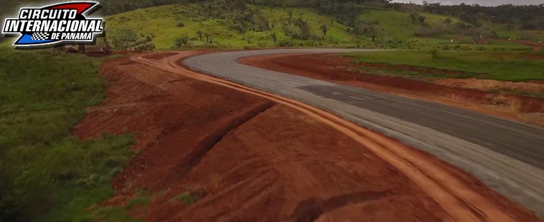 autodromo-panama-asfalto