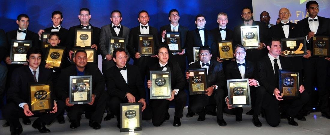 fia-americas-awards