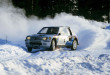 Peugeot 205 Group B Auction1