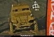 autocross-2