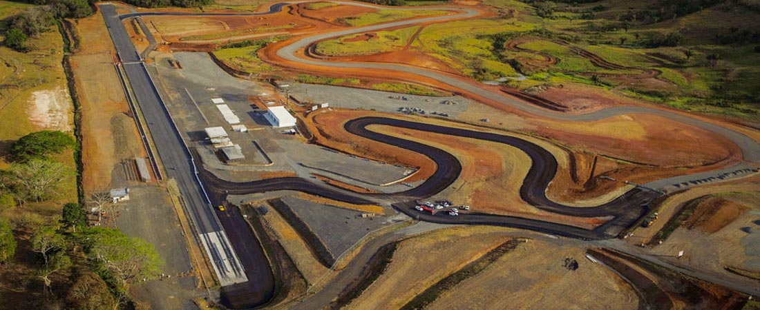 autodromo-panama-pruebas