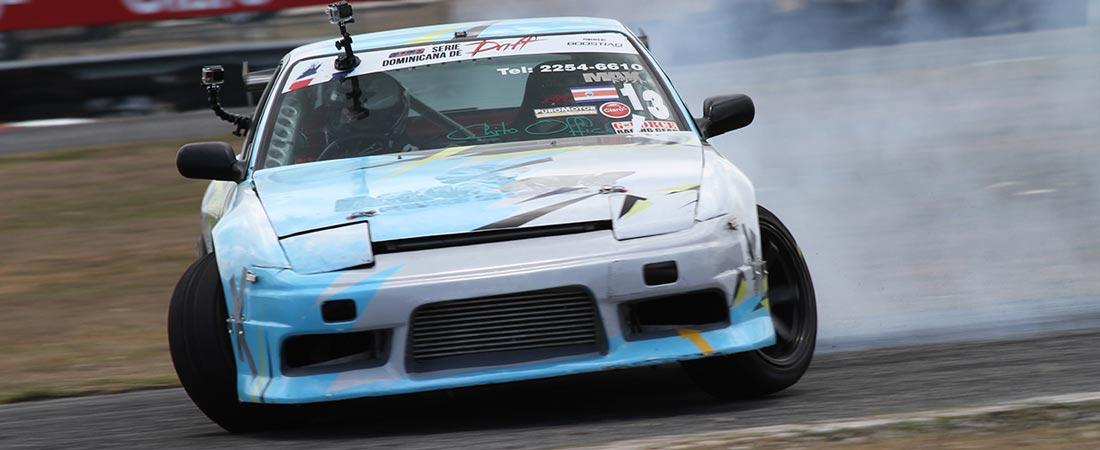 quiros-drift-3