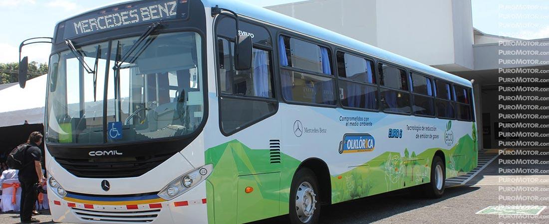 bus-ecologico-mercedes