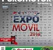 expomovil-2016-