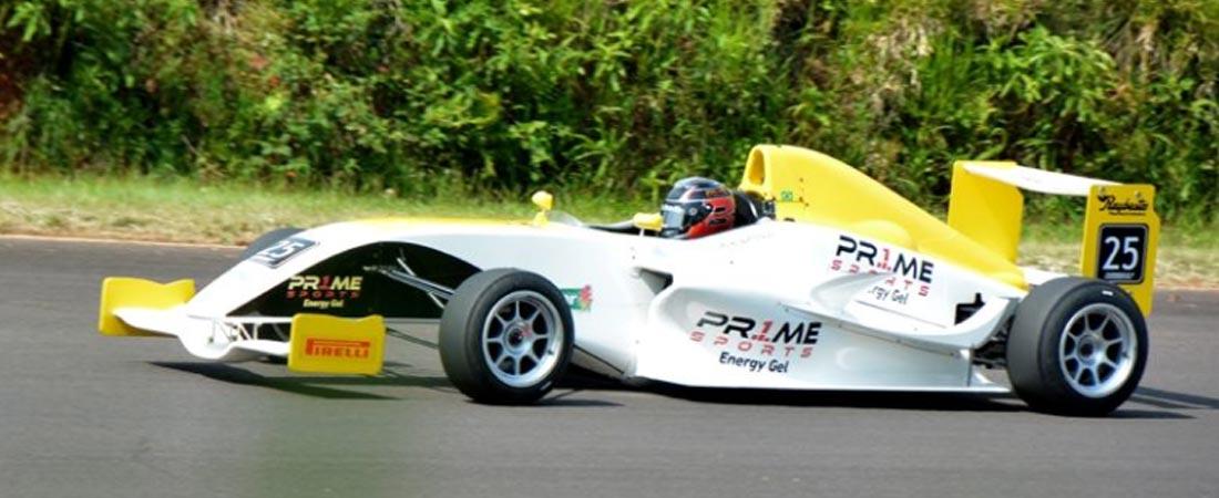 formula4-prueba
