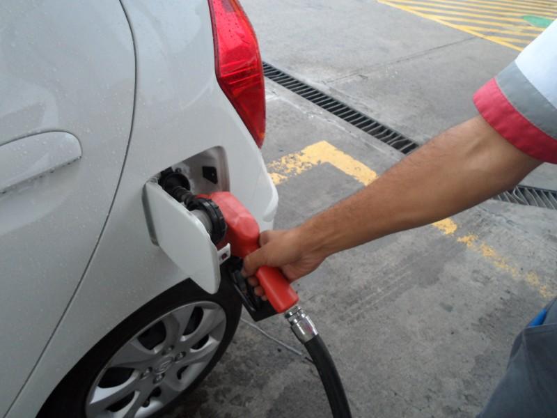 gasolina-1-e1360157469853