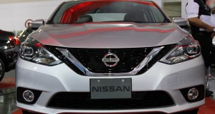 nissan-expomovil