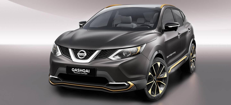 nissan-qashqai-2017-piloted-driving-1-0-03_1440x655c