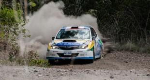 rally-cr-2016